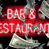 Tricks Restaurants Make You Spend More Money