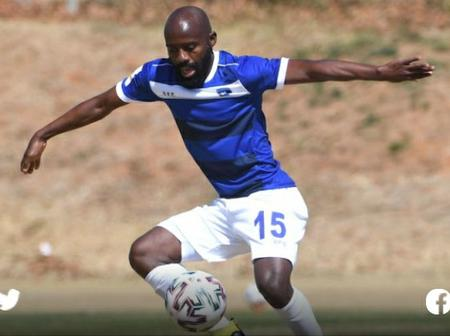 Chiefs sign Ex-Chiefs, Arrows midfielder