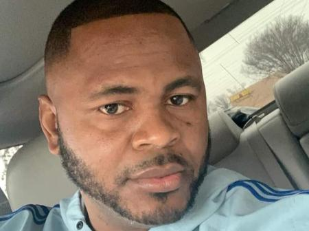 Two Months Rent Here In Texas, USA Is One Year Rent In Lagos - Nigerian Man Laments