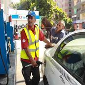 اقتراح| وزير البترول أشار لها ضمنيا.. خفض أسعار البنزين نهاية ديسمبر 2020