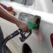 Petrol Prices To Increase To The Highest Levels As From Today Midnight