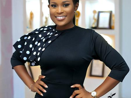 Checkout the real name of Berla Mundi and the heights she has reached in her career.