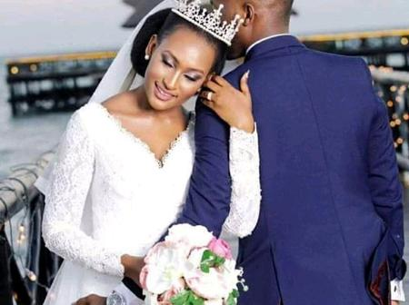 Opinion: If you are not ready to let go of these three things, then you are not ready for marriage