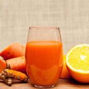 4 فواكه خارقة تحارب مرض السكرى ... داوم عليها يومياً فى نظامك الغذائى