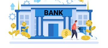 The Loan without collateral idea for Banks