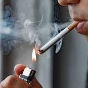 Opinion: Do Not Smoke Any Brands Of Cigarettes, Without Knowing This Important Fact On The Packs.
