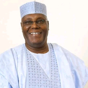 One Thing you don't know about Former Vice President Atiku Abubakar that you need to know