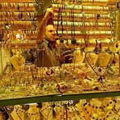 اقتراح| تخفيض سعر الذهب في مصر.. عيار 21 بـ 250 جنيه لهذه الفئات..