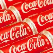 Do You Know That Coca- Cola Is Not Only For Drinking? See 11 Other Useful Things You Can Do With It