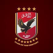 تعرف على قائمة الأهلي النهائية في مونديال الأندية.. وموقف محمد هاني منها.. والجماهير