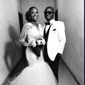 When I Met Her At Law Sch 5 Years Ago, I Told Her I'd Marry Her But She Thought I Was Unserious- Man