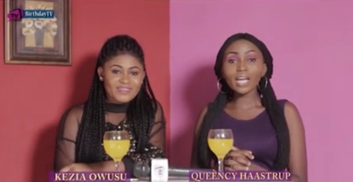 c9d38be779964ba793ee46d069332e2a?quality=uhq&resize=720 - The Main Cause Of The Young TV Presenter, Keziah Owusu's Death Finally Revealed