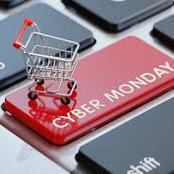 إذا كنت تشتري أو تبيع منتجات عبر الإنترنت.. تعرف على