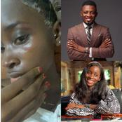 Domestic Violence: He Dragged Me Into The Toilet And Strangled Me, Then This Happened - Lady
