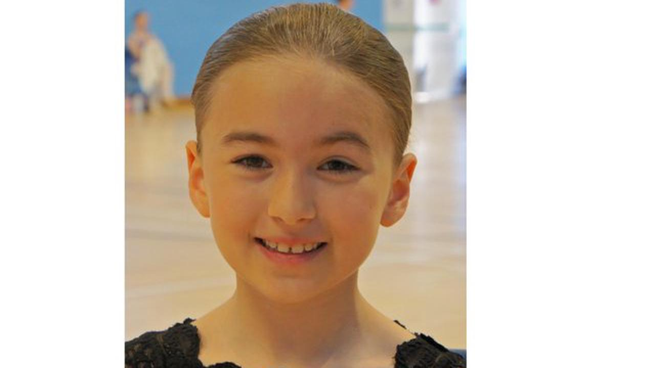 9-year-old Burgess Hill girl cast in Swan Lake production alongside professional dancers