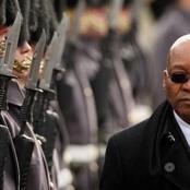 Is ZUMA still low-key ruling ANC? (Opinion).