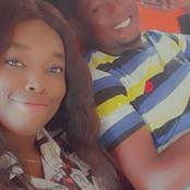 See How This Igbo Man Proposed To His Girlfriend