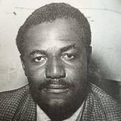 Facts about Nigeria's first Millionaire, Candido Joao Da Rocha