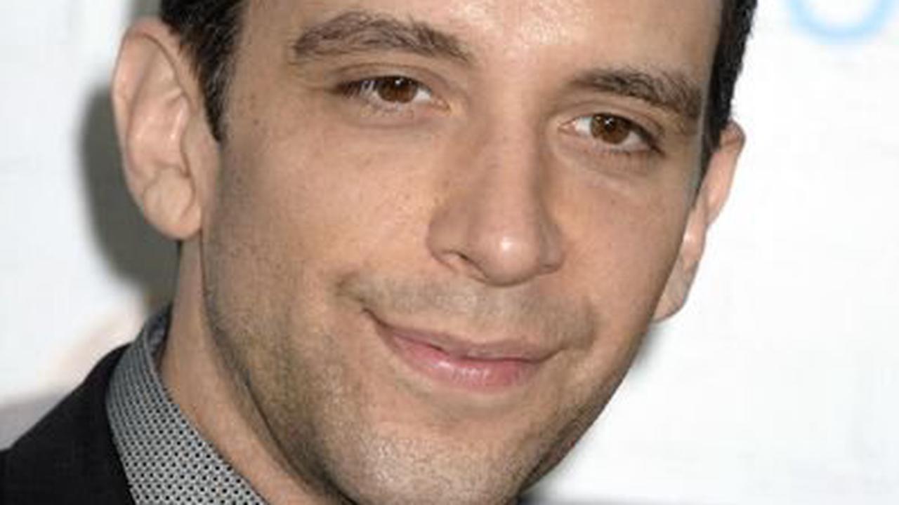 Mort de Nick Cordero: sa veuve Amanda Kloots est à la recherche de l'amour