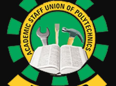 List of shutdown Polytechnics as ASUP begins indefinite strike