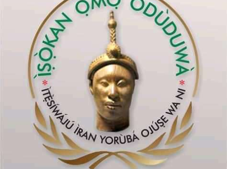 Yoruba Nation will fight no war to attain freedom, See what agitators promised to do.
