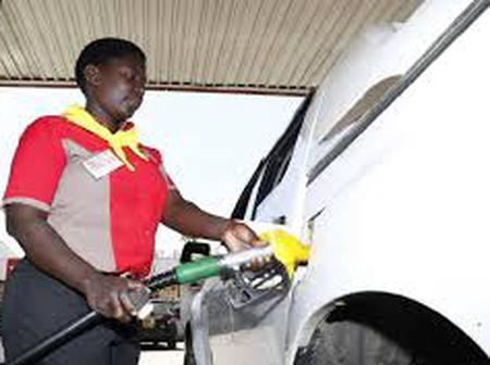 Life Set to Get Harder For Kenyans As Government Announces Tough Economic Measures
