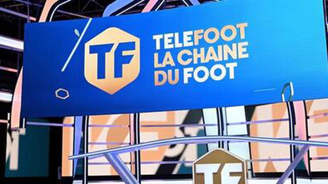 Téléfoot, la Var, Saint-Etienne… Les flops de cette première partie de saison de Ligue 1