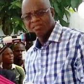 Opposé aux candidatures des nordistes au Sud Lida Kouassi serait-il devenu xénophobes ?