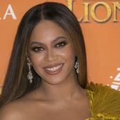 Endsars: See What Singer Beyonce Wrote about The Endsars Protest Which Got People Talking online.