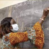 Gagnoa : perturbations des cours dans les Lycées et Collèges