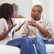 Opinion: Three (3) Common Mistakes Wives Make In Marriage