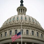 Police warn of possible bid by militia group to attack US Capitol