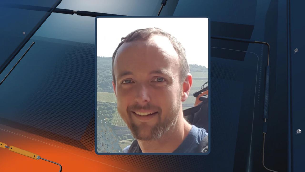 Body found near where kayaker went missing in North Carolina