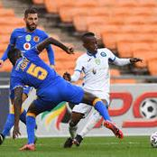 Sundowns Lead Chiefs In The Race To Sign Richards Bay Star
