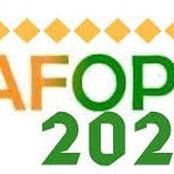 Résultats Cafop 2020: 5 longs mois de stress et d'angoisse, et pourtant.....