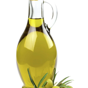 For a longer life expectancy, use organic olive oil in your every day life