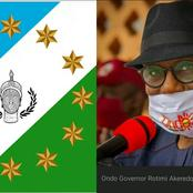 Recite Oodua Anthem In Schools - Ondo Governor Gives Order.