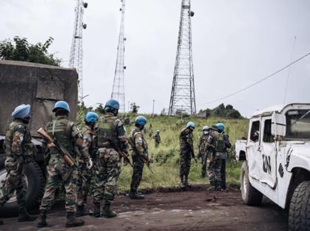 Le mystère demeure sur la mort en RDC de l'ambassadeur d'Italie
