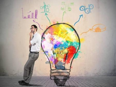 20 Tips To Screen Your Business Idea