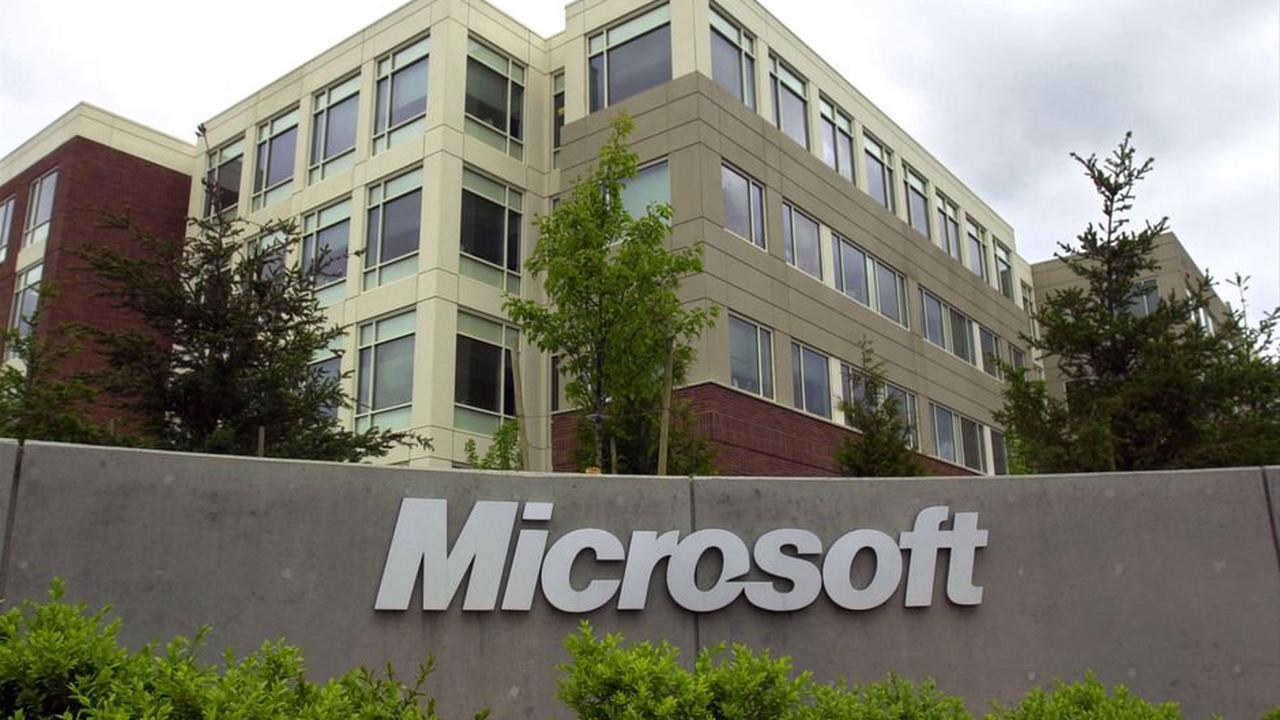 US Covid-19: Microsoft Delays Office Return Indefinitely