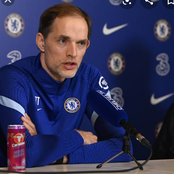 Check Out The One Player Chelsea Fans Should Be Grateful To Tuchel For Resurrecting