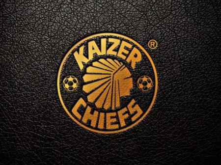 Kaizer Chiefs Confirms The Release Of Players!