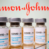 Johnson and Johson vaccine raises questions on its safety after reports of rare blood clots reported