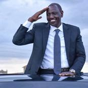 Ruto to hold a meeting on Wednesday over the BBI issue