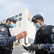 تويتر يحرك الكويت.. فيديو متداول لفتاة تقوم بأعمال منافية للآداب وحادثة ضرب آسيويين تنفيها الشرطة