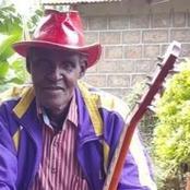 Ezekiel Mutua Declared Saturday as