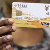 Good News for R500 Care Dependency Grants
