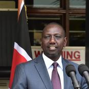 DP Ruto to Address Kenyans Tonight With Politics Expected to Take Centre Stage