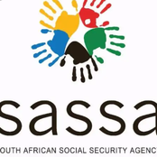 Here Is The Latest On The Sassa R350 February Payments | Opinion