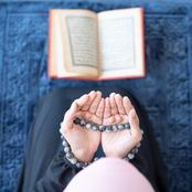 هل تعرف المرأة التي زوجها الله من فوق سبع سماوات؟